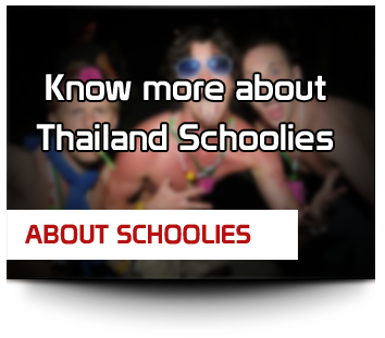 About Schoolies